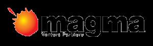 magma_trans-e1401613182396
