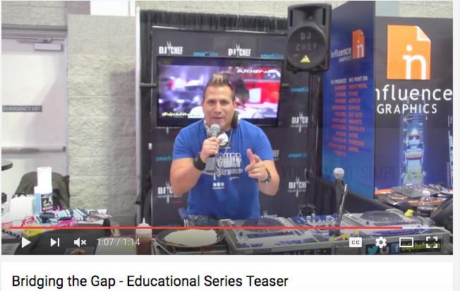 briding-gap-teaser