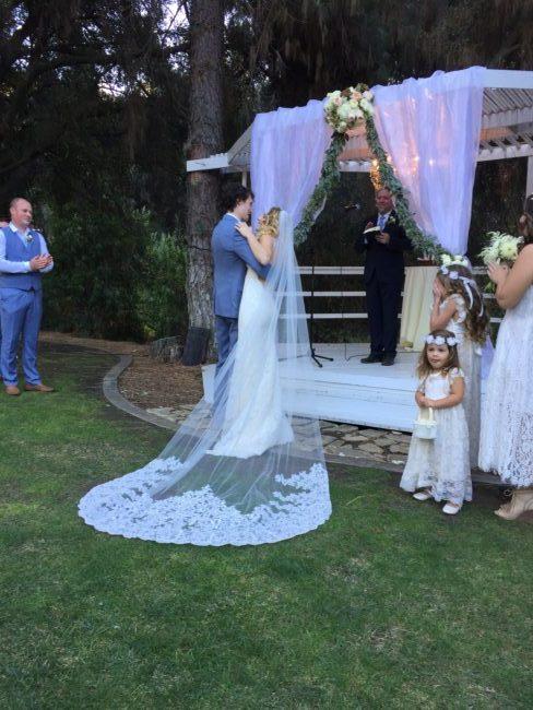 wedding-spotlight5