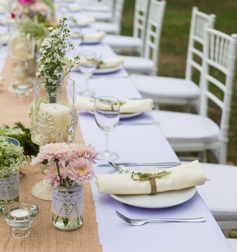 wedding seating chart maker