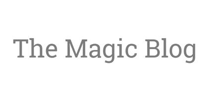 magic_blog