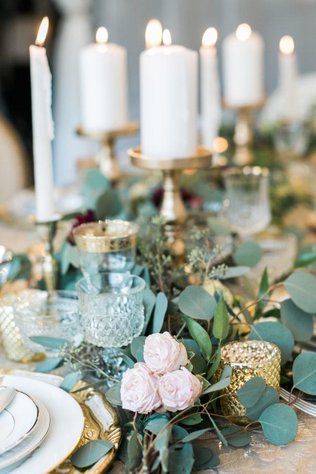©AlexisJuneWeddings   Elegant Romance, Zen House, NYC, Aisle Society   NYC + Destination Wedding Photographer