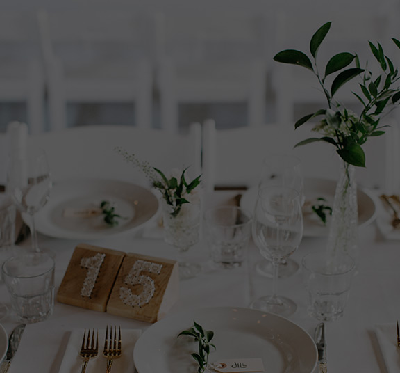 From guest lists to seating charts to meal selections, AllSeated makes your event easy!