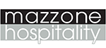 Mazzone Hospitality is using AllSeated for event planning