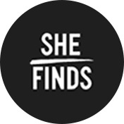she_finds
