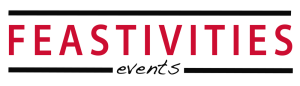 Feastivities Events is using AllSeated for event planning