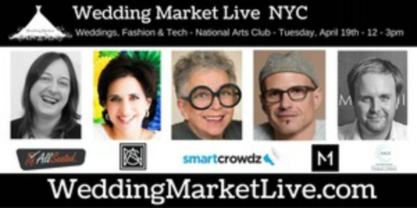 weddingmarket live