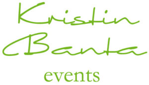 Kristin Banta Events