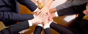 building a success internship program as an event professional