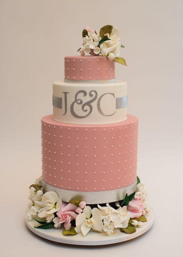 Ron Ben Israel Cakes
