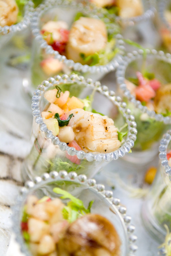 Feastivities Events Jackie Bayne photo what you need to know before hiring a caterer