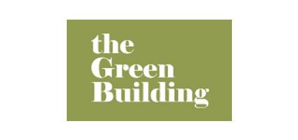 green_bldg