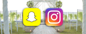 4 ways instagram & snapchat will transform your event planning