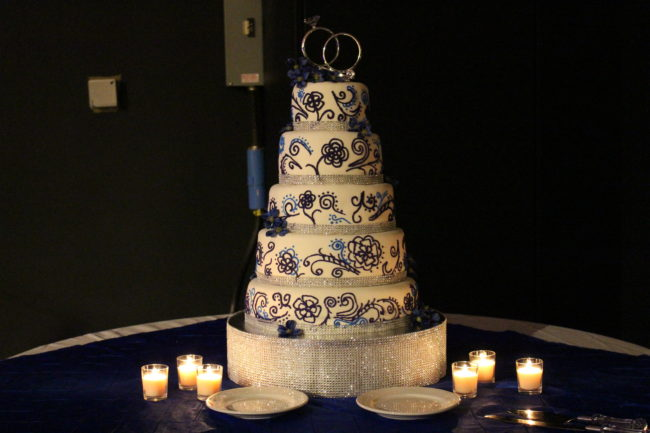 weddings unlimited spotlight
