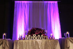 weddings unlimited spotlight