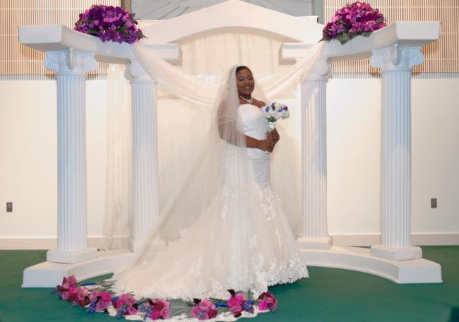 weddings-unlimited-spotlight5
