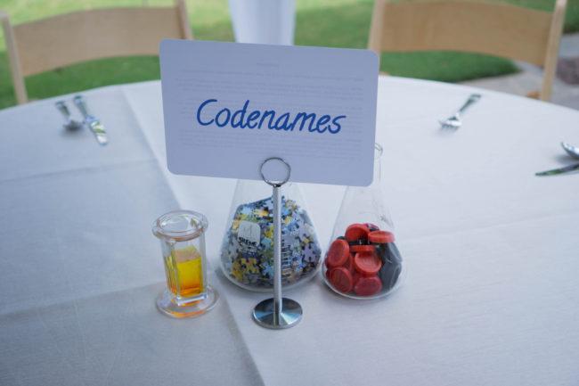 catherine-and-rohit-wedding-1-213470