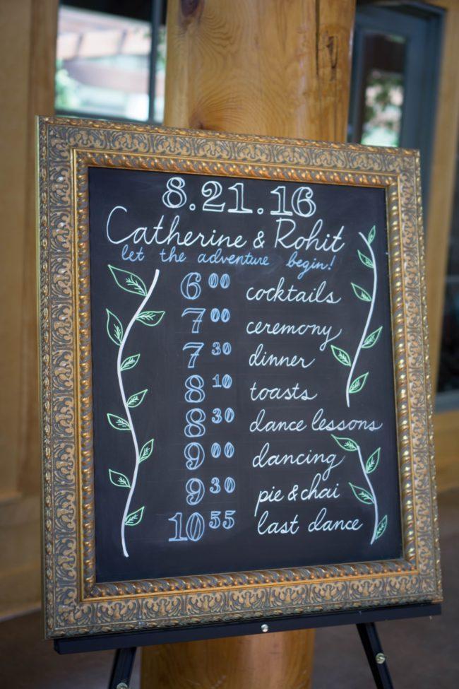 catherine-and-rohit-wedding-1-813472