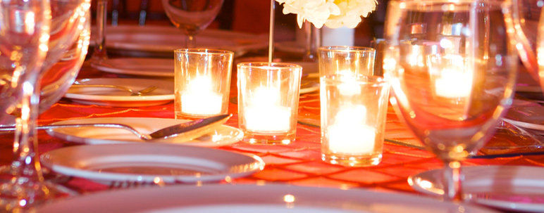 Seating Tips Kleinfeld Blog Feature
