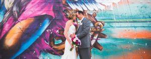 AllSeated wedding spotlight: A beautiful Detroit Wedding