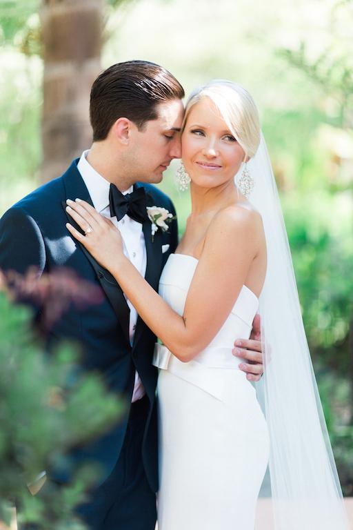 Hayley & Trevor Spotlight