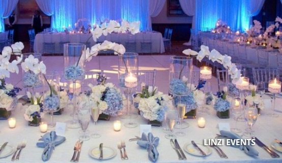 Here Are A Few Of The Event Decor Trends 2017 That We Have Spotted
