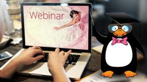 wedding webinar
