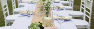 Why Vendors Need To Create An Event Layout