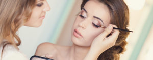 10 questions to ask before hiring your bridal beauty team