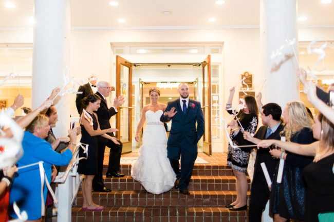 Room Blocks For Your Wedding: What You Need To Know Before Booking