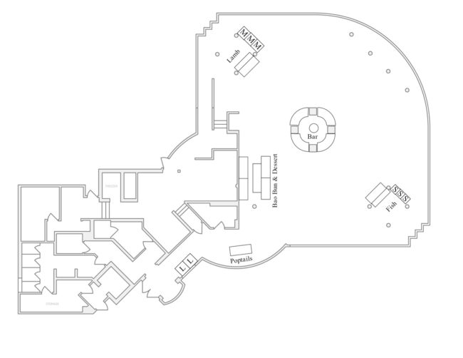 CCC-floor-plan-April-19th[75127]
