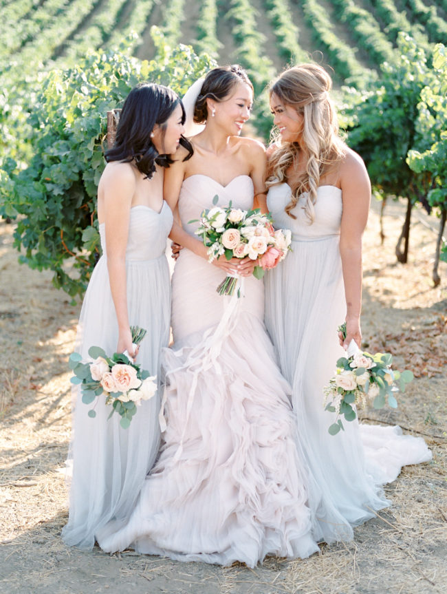 View More: http://kateanfinson.pass.us/hang-hao-wedding