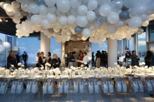 event planning trends