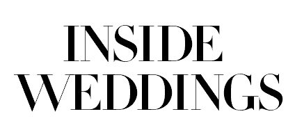 inside_weddings