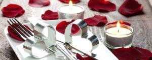 smart shopping tips for wedding deocor