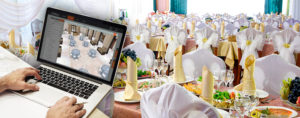 4 key advantages technology brings to event planning