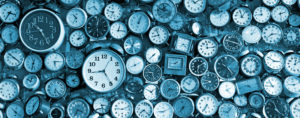 time management for event professionals