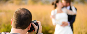 tips for choosing your engagement photoshoot location