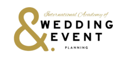Free And Easy Event Planning Tools Floor Plans And More