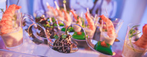 Important Tools For Running A Successful Catering Business