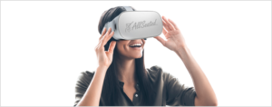 Event Technology: Then & Now of Virtual Reality