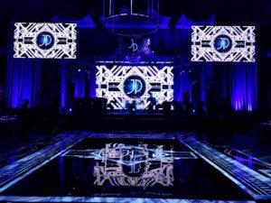 Ziegfeld Ballroom Event Spotlight