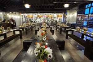 New Event Venues in Brooklyn