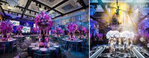 event spotlight Ziegfeld ballroom