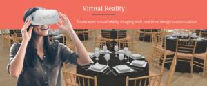 AllSeated VR