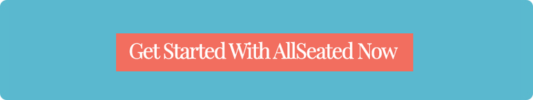 Get Started with AllSeated now!