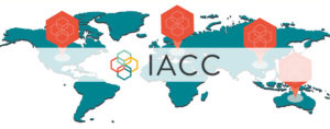 8 takeaways from IACC Meeting Room Of Future Report 2019