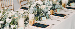 AllSeated Event Planning