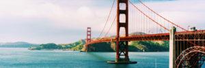 San Francisco Virtual Event Platform