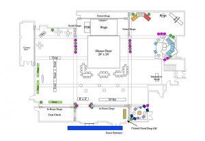 altman building allseated floorplan